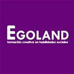 egolandfinal